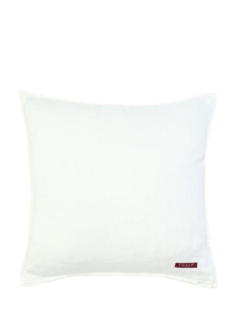Beymen Home Dekoratif Yastık Beyaz